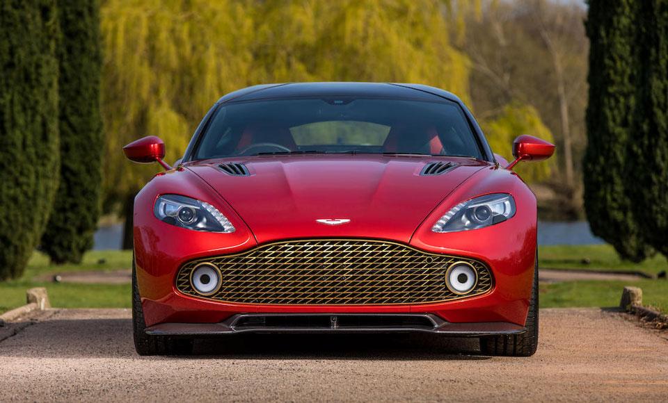 Aston-Martin-Vanquish-Zagato-Shooting-Brake-for-sale-2