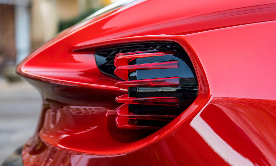 Aston-Martin-Vanquish-Zagato-Shooting-Brake-for-sale-3