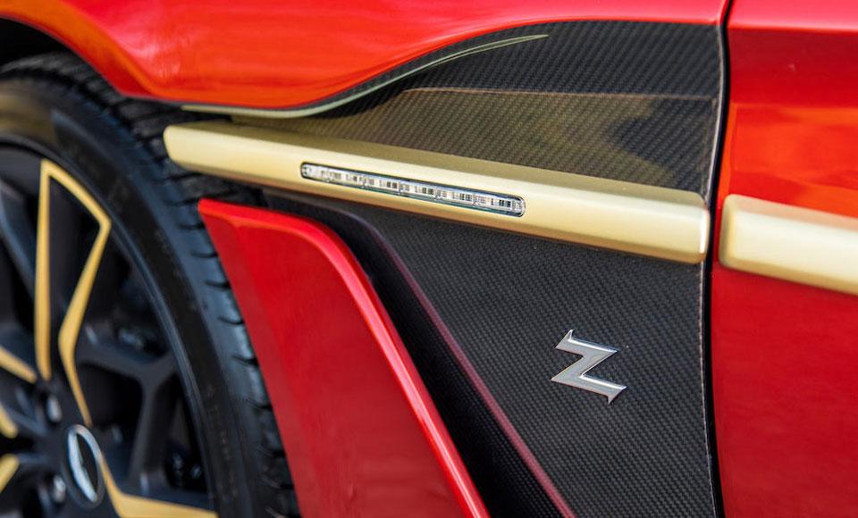 Aston-Martin-Vanquish-Zagato-Shooting-Brake-for-sale-6