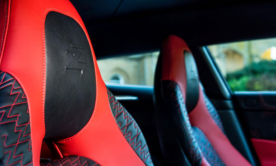 Aston-Martin-Vanquish-Zagato-Shooting-Brake-for-sale-7
