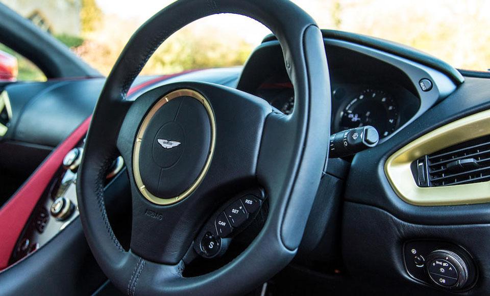 Aston-Martin-Vanquish-Zagato-Shooting-Brake-for-sale-8