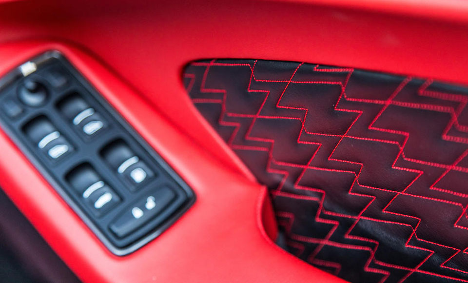 Aston-Martin-Vanquish-Zagato-Shooting-Brake-for-sale-9