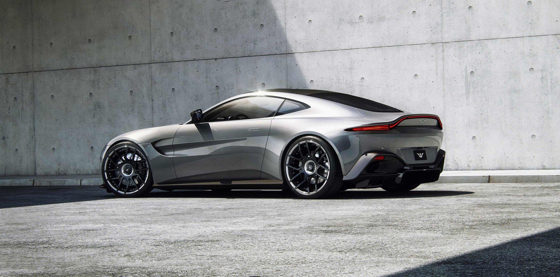 Aston Martin Vantage by wheelsandmore (3)