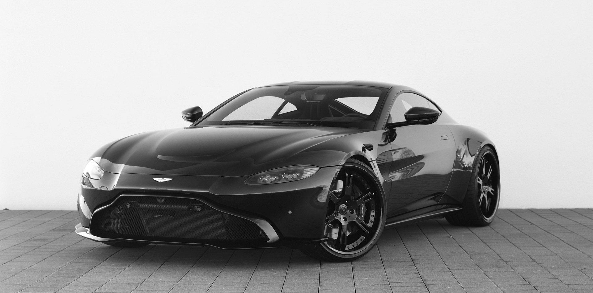 Aston Martin Vantage by wheelsandmore (5)