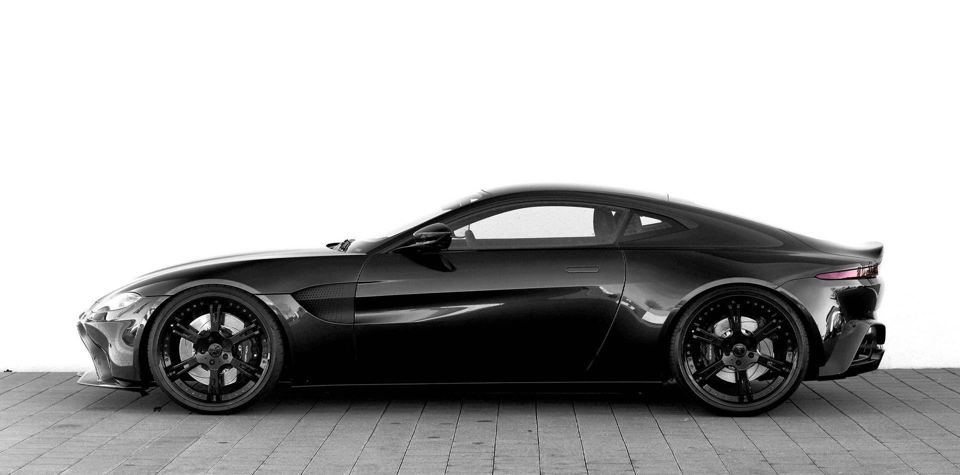 Aston Martin Vantage by wheelsandmore (7)
