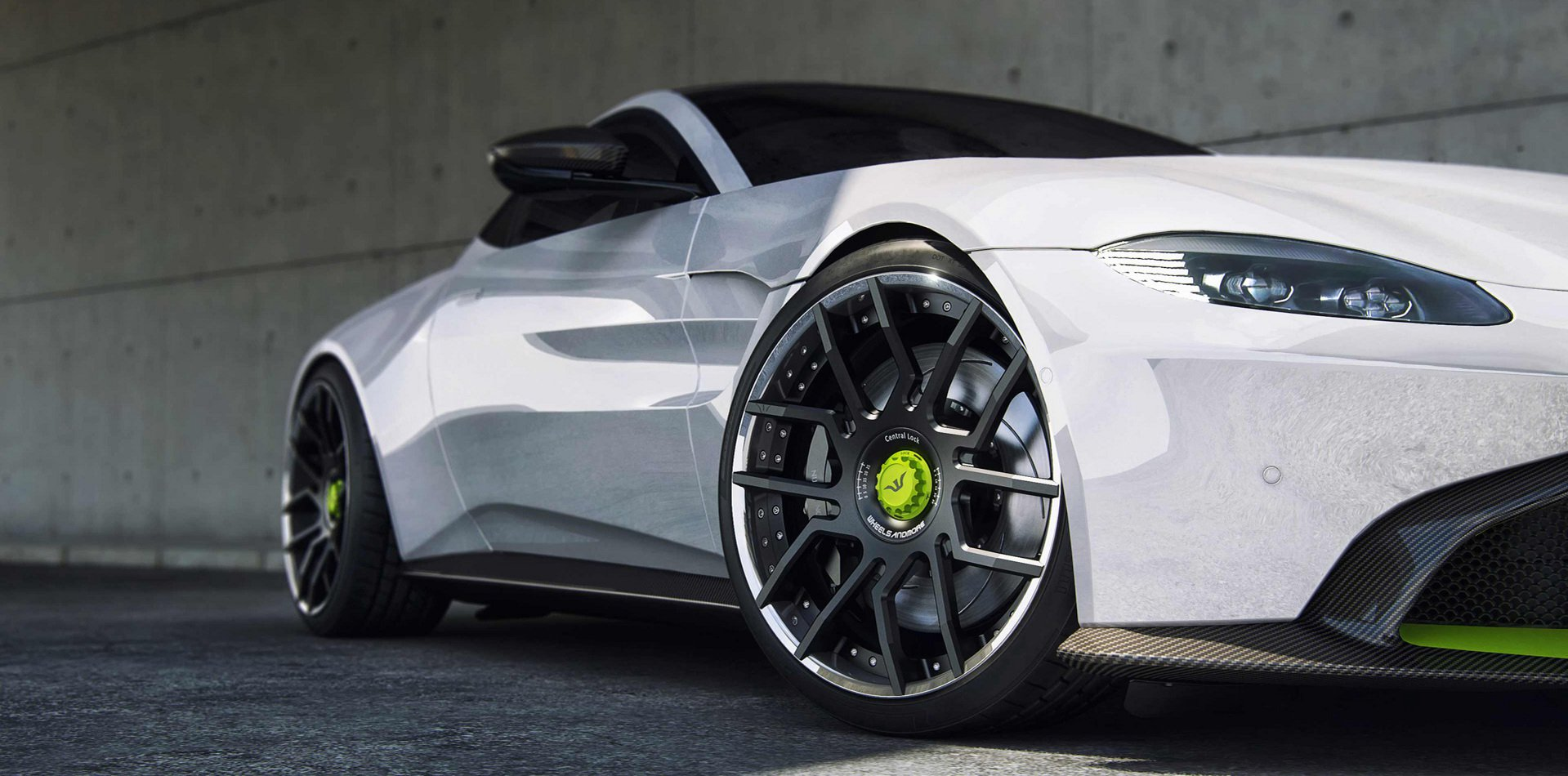 Aston Martin Vantage by wheelsandmore (9)