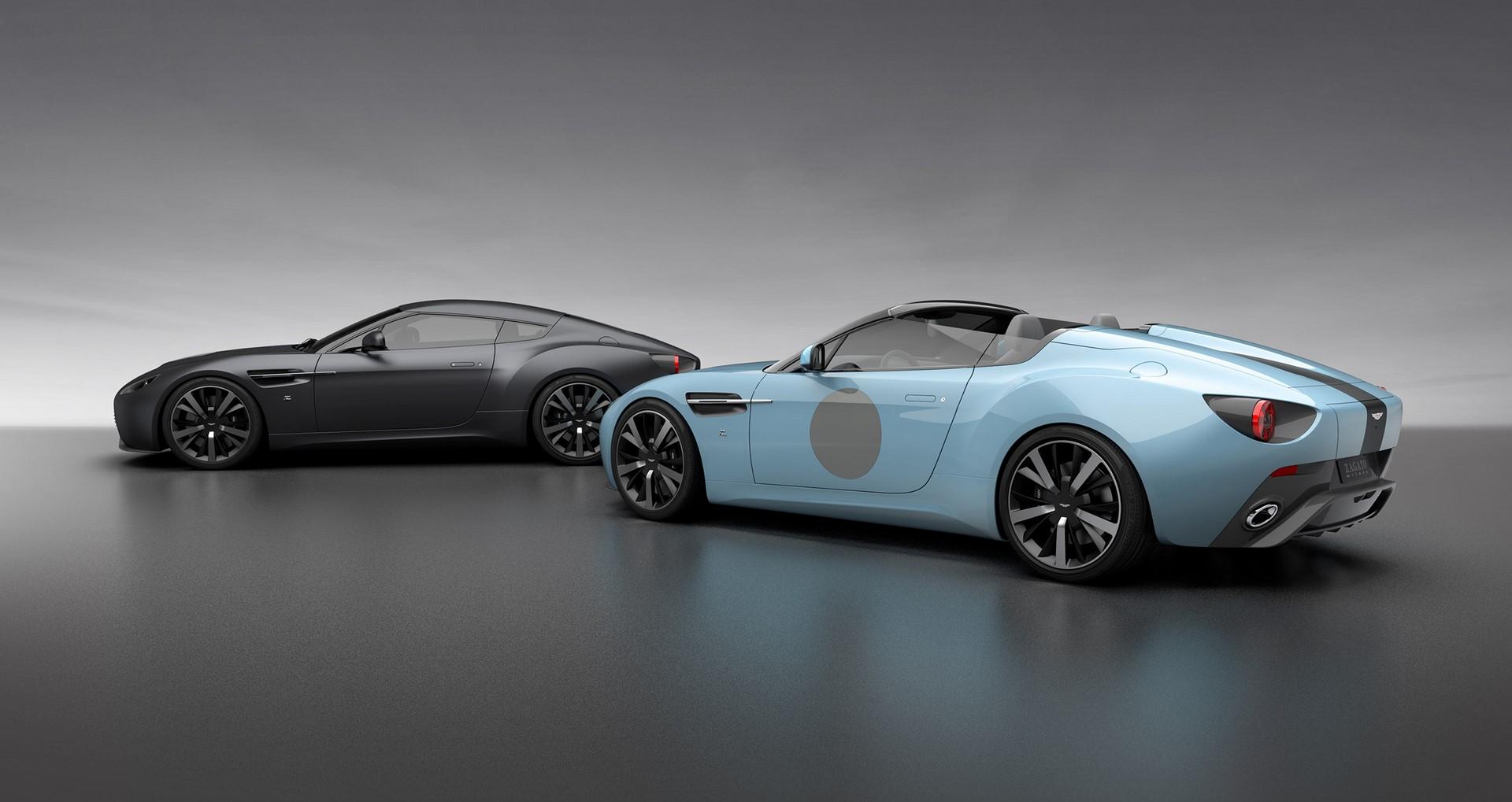 Aston-Martin-Vantage-V12-Zagato-1