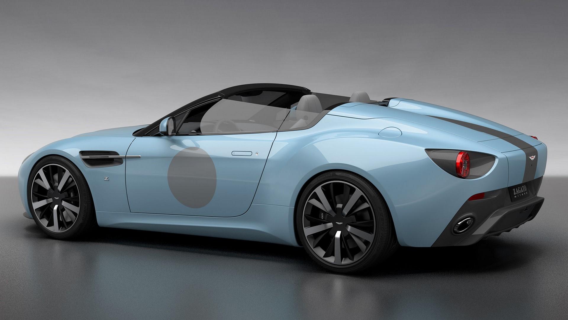Aston-Martin-Vantage-V12-Zagato-2