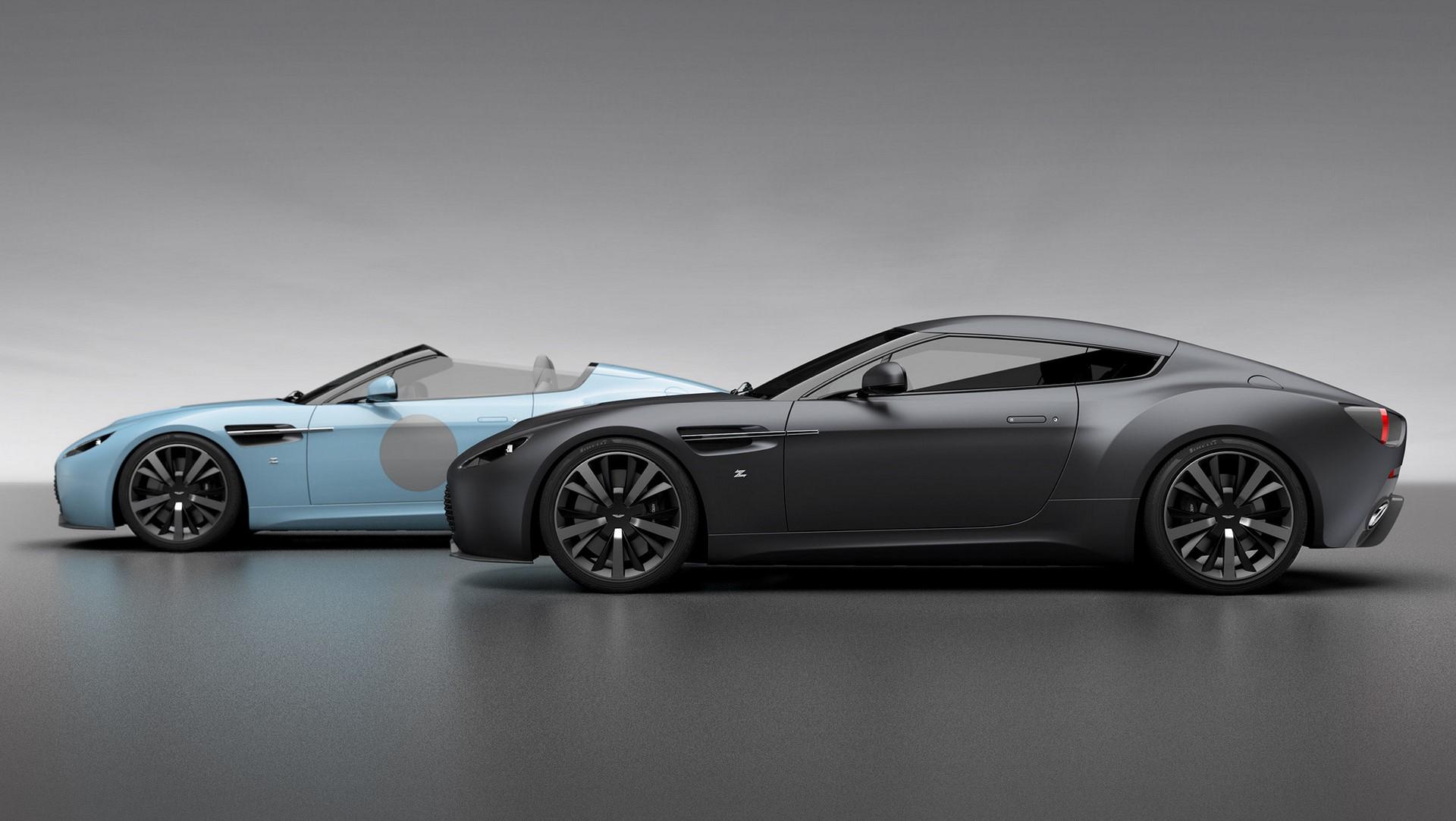 Aston-Martin-Vantage-V12-Zagato-3