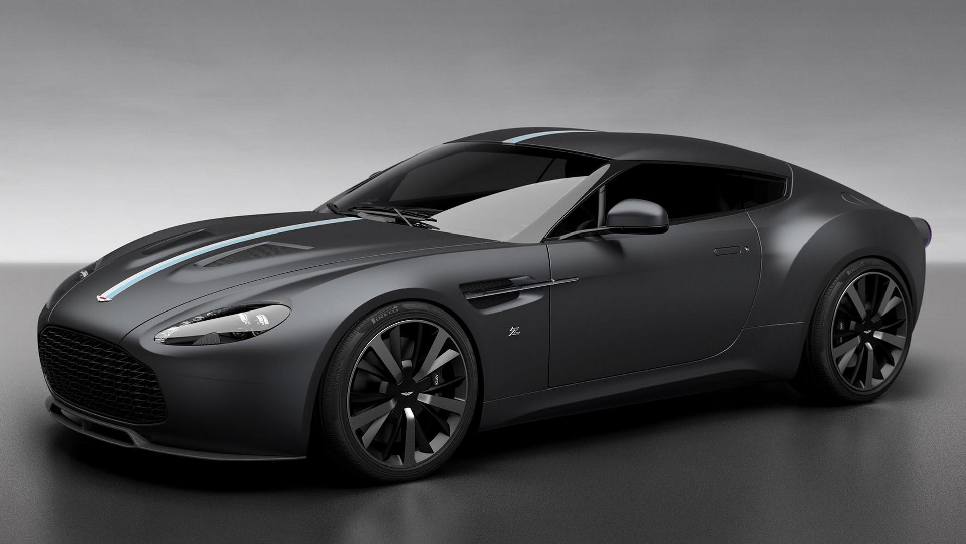 Aston-Martin-Vantage-V12-Zagato-4
