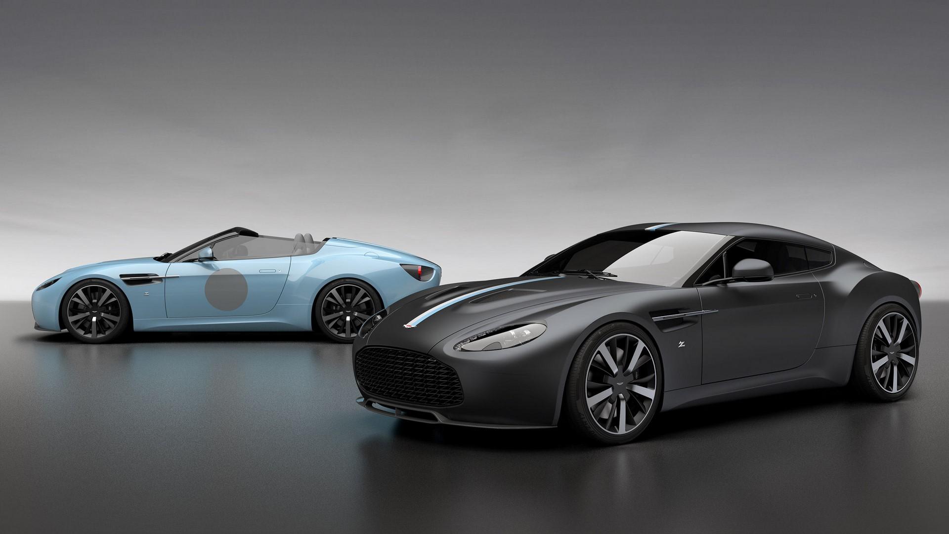 Aston-Martin-Vantage-V12-Zagato-5