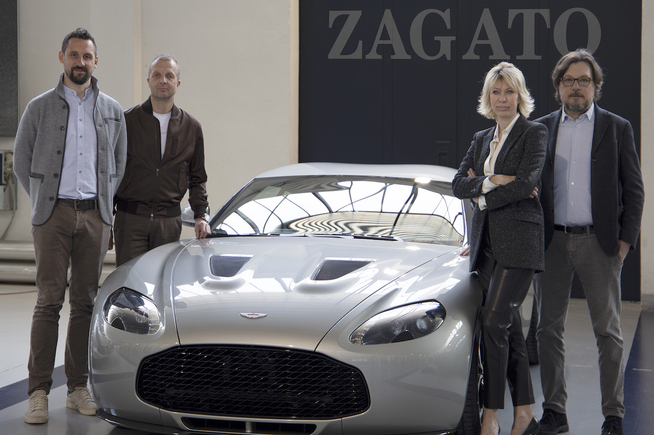 Aston-Martin-Vantage-V12-Zagato-6