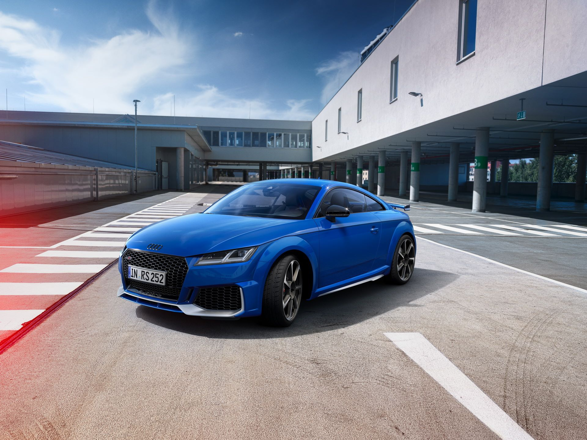 Audi-25-Years-RS-Anniversary-Package-3