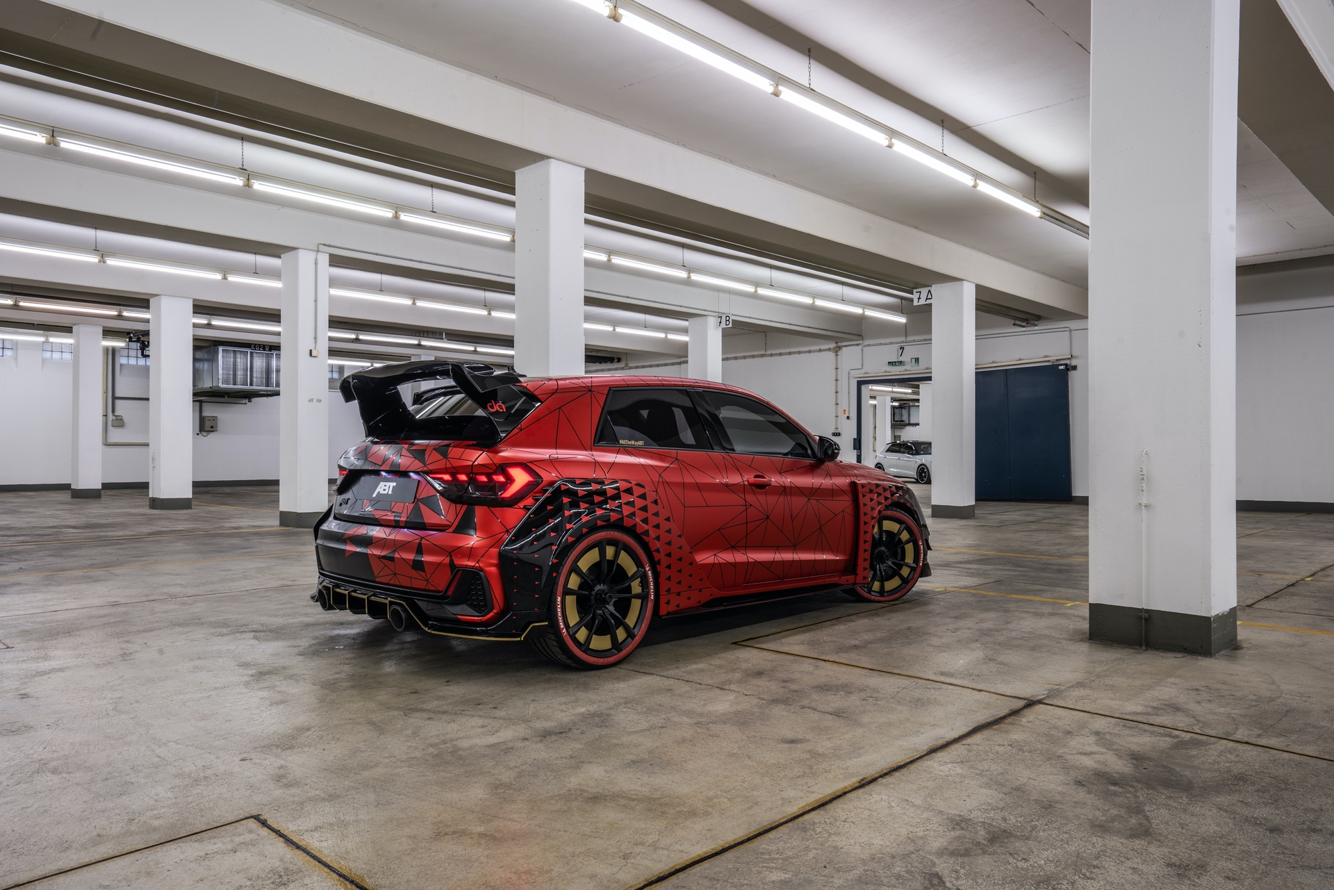 Audi_A1_Sportback_One_Of_One_by_ABT_Sportsline_0002