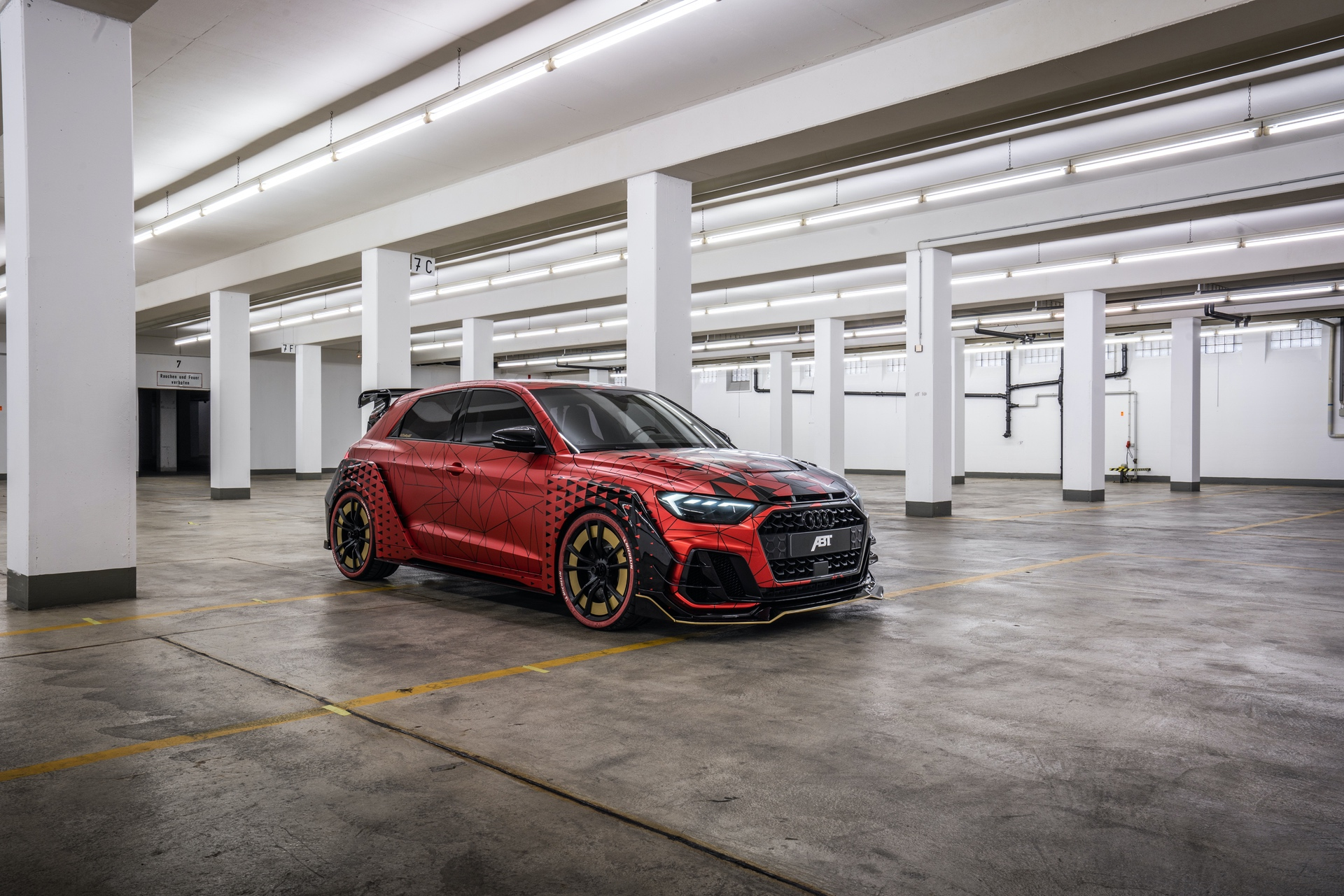 Audi_A1_Sportback_One_Of_One_by_ABT_Sportsline_0009