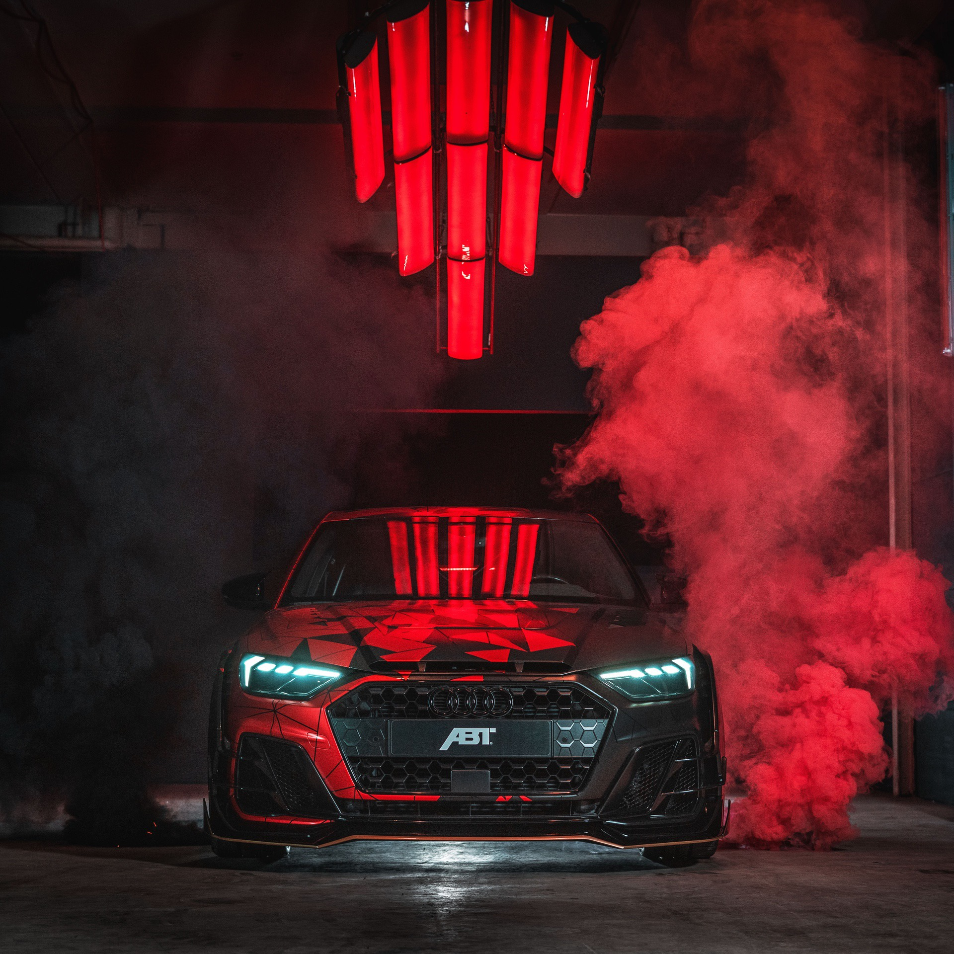 Audi_A1_Sportback_One_Of_One_by_ABT_Sportsline_0015