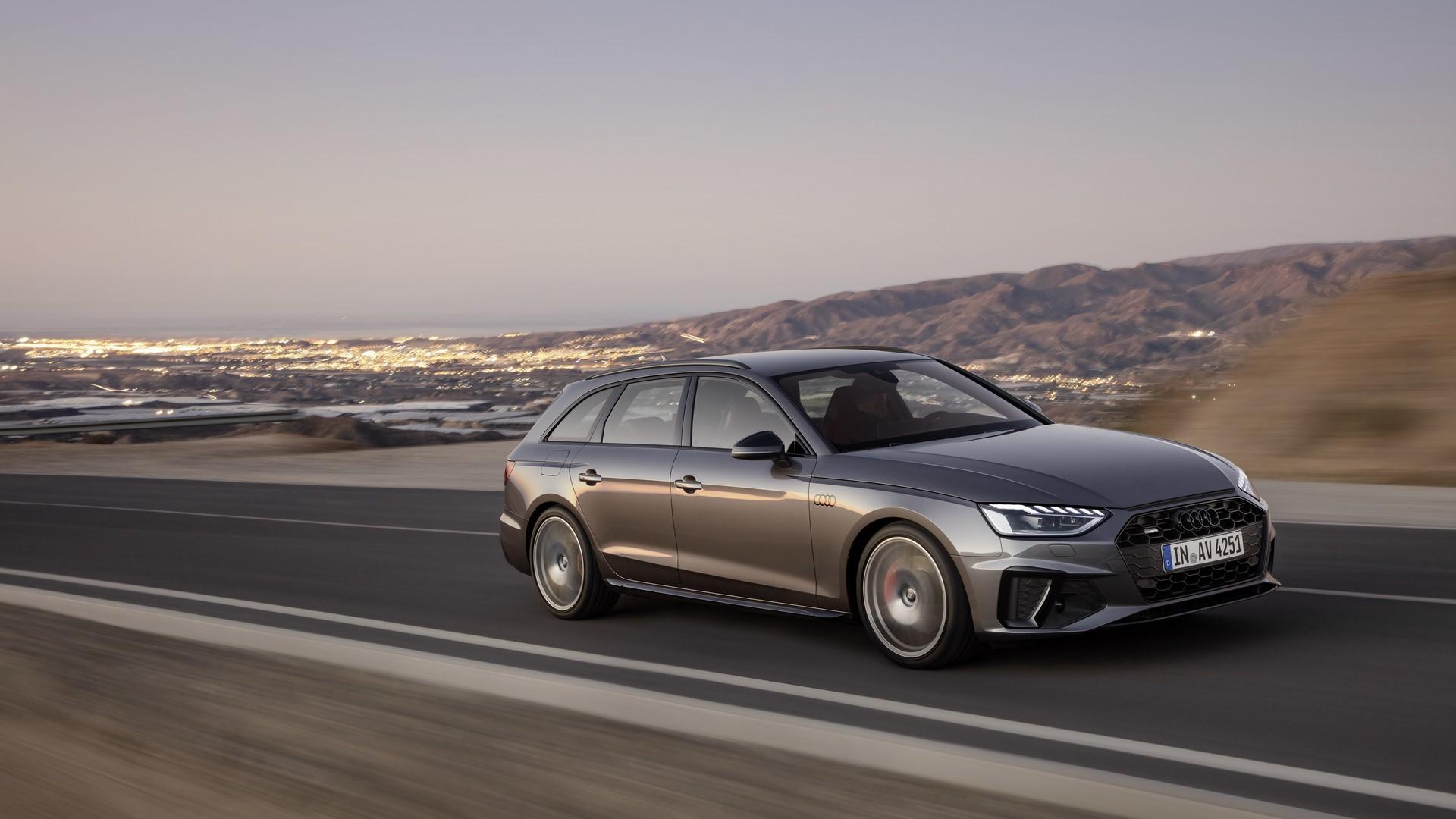 Audi-A4-facelift-2020-39