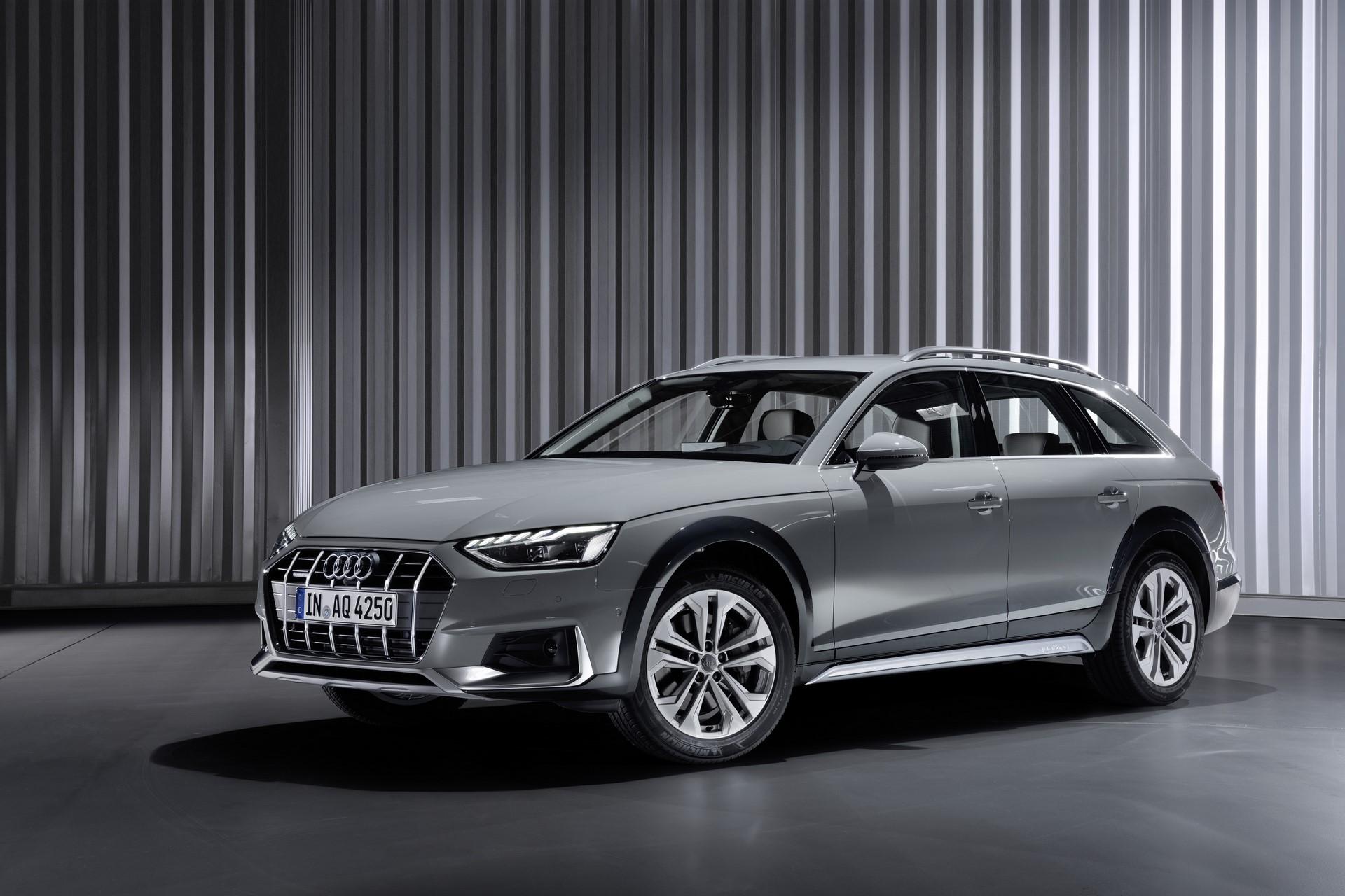 Audi-A4-facelift-2020-41