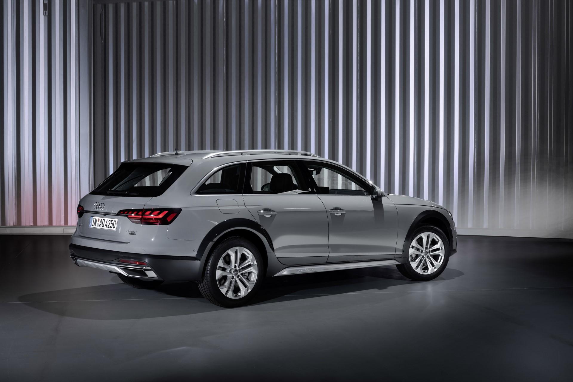 Audi-A4-facelift-2020-42
