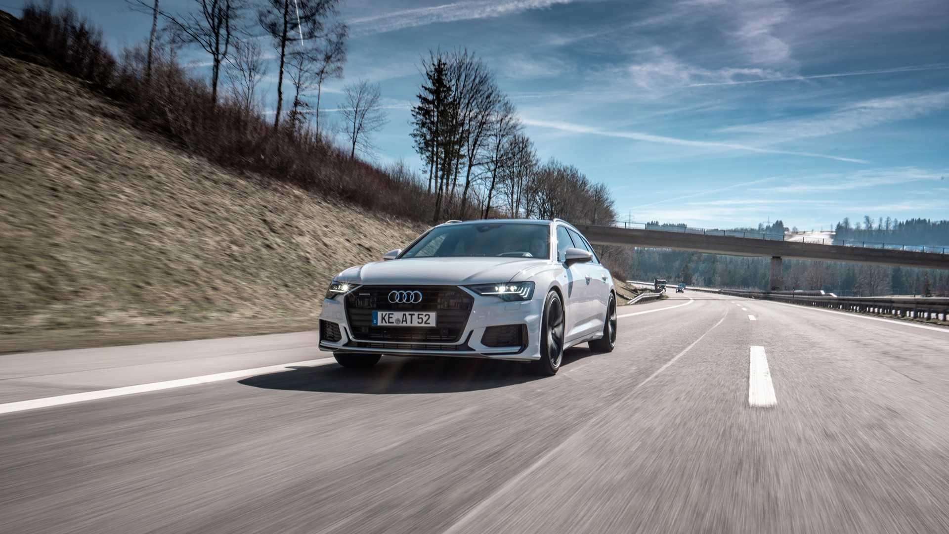 Audi-A6-A7-Q8-TFSI-by-ABT-1