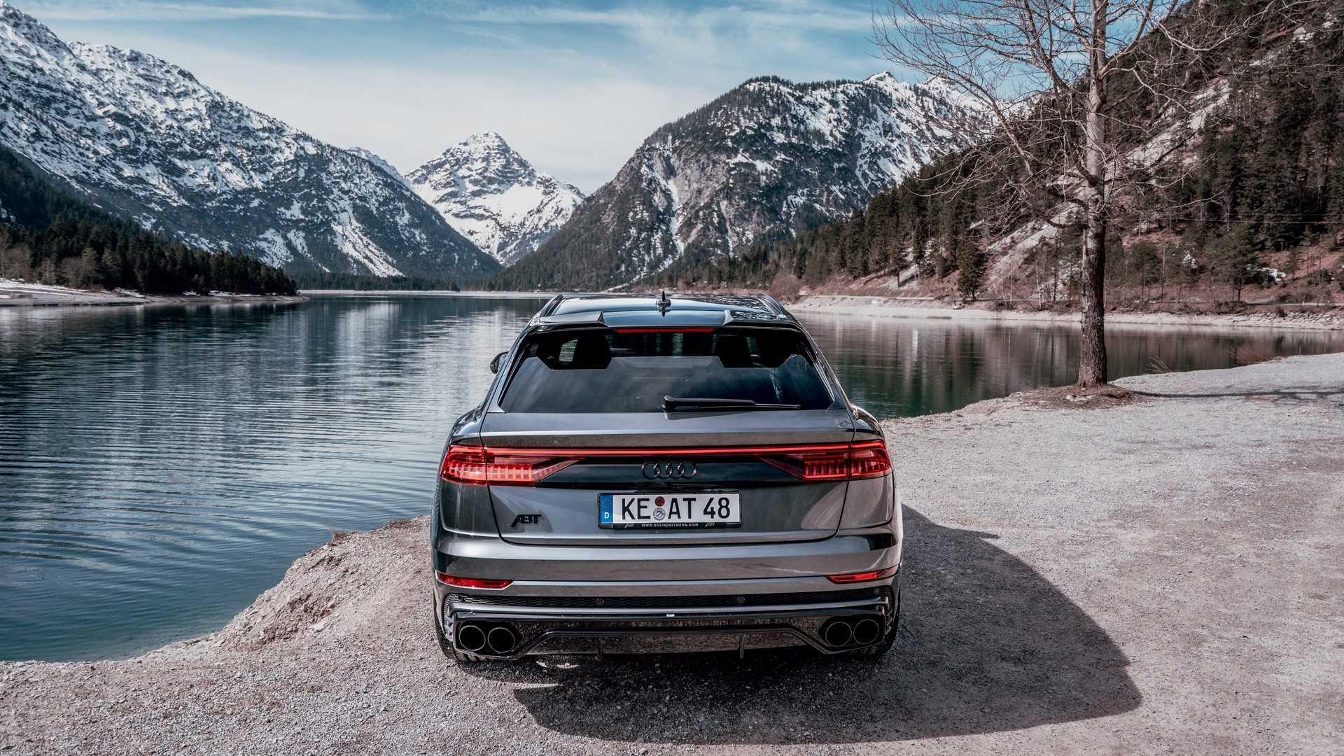 Audi-A6-A7-Q8-TFSI-by-ABT-10