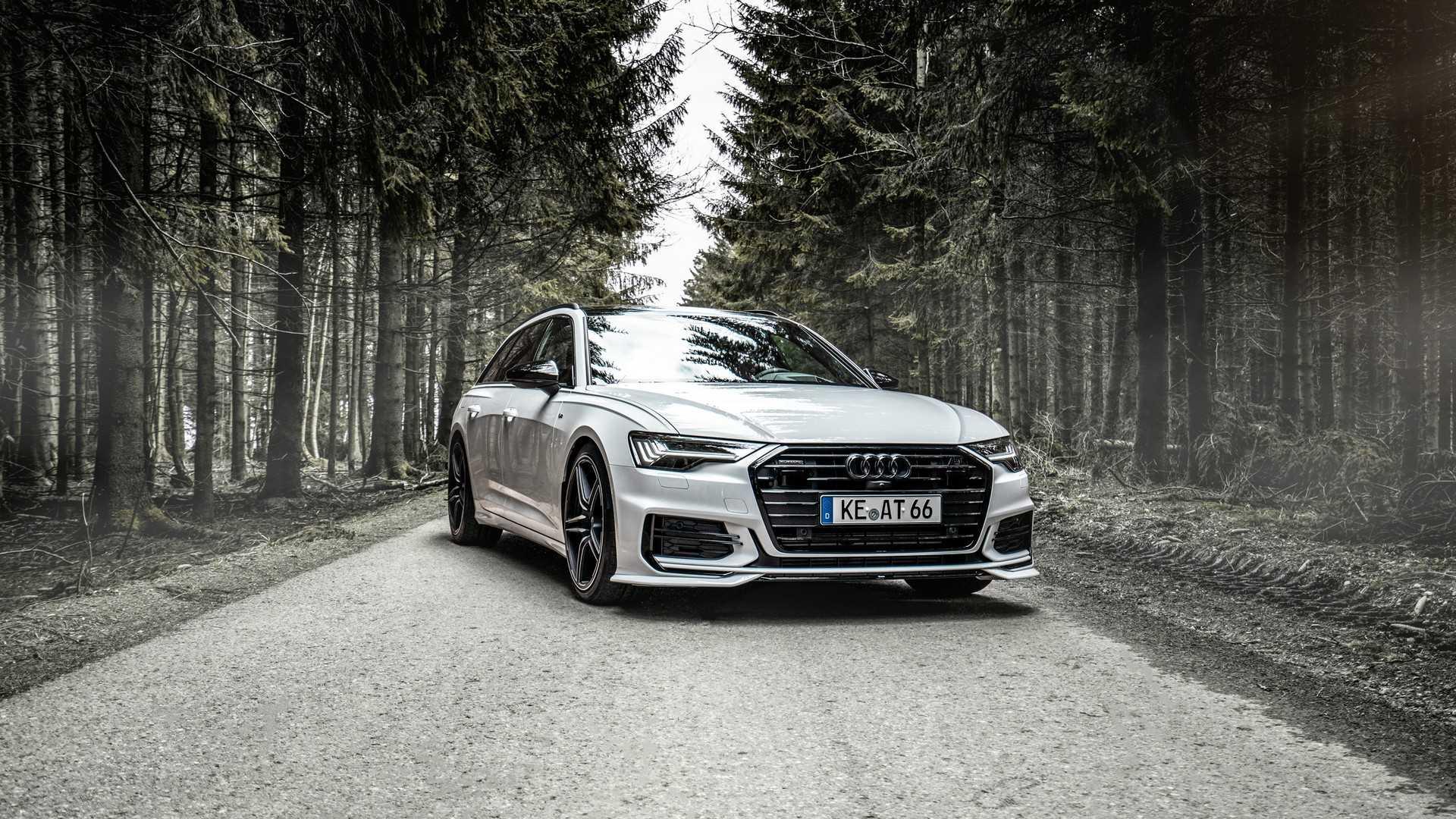 Audi-A6-A7-Q8-TFSI-by-ABT-2