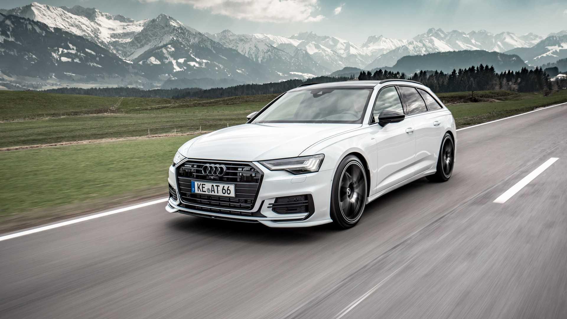 Audi-A6-A7-Q8-TFSI-by-ABT-3
