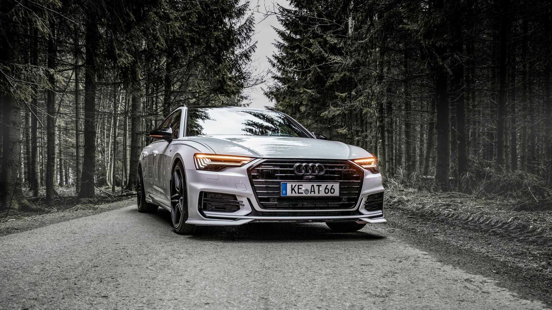Audi-A6-A7-Q8-TFSI-by-ABT-4