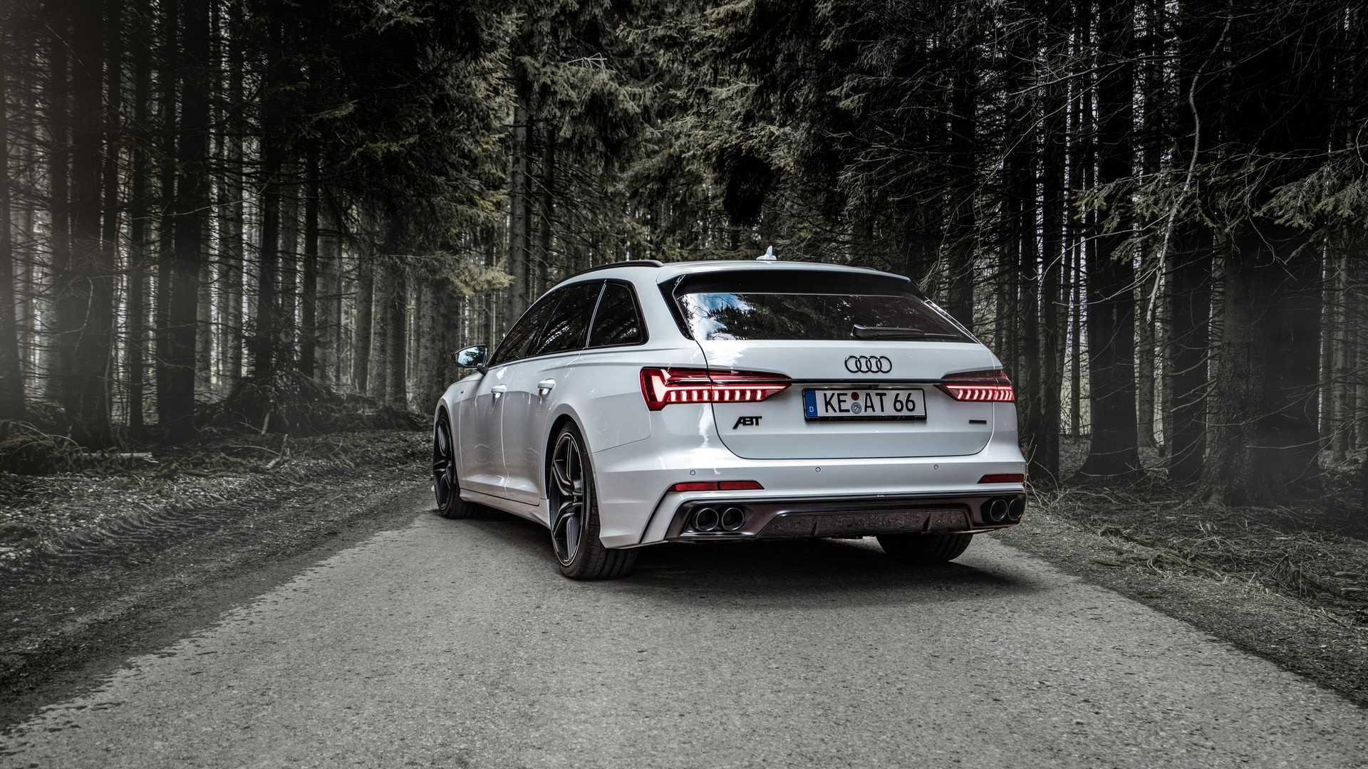 Audi-A6-A7-Q8-TFSI-by-ABT-5