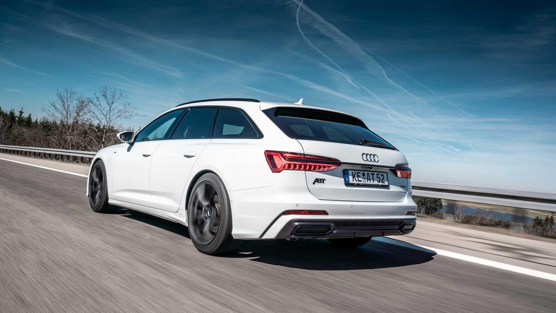 Audi-A6-A7-Q8-TFSI-by-ABT-6