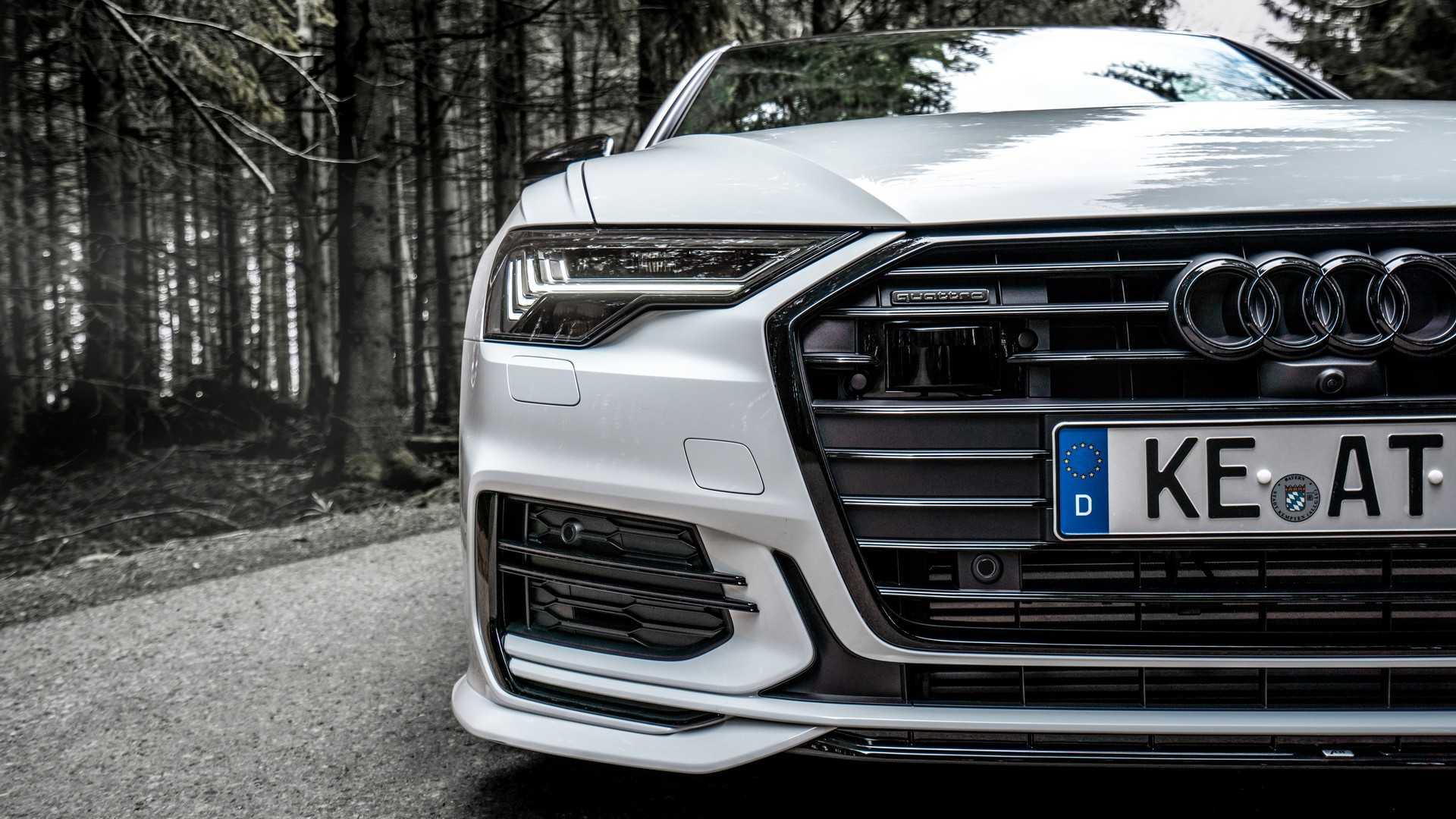 Audi-A6-A7-Q8-TFSI-by-ABT-7