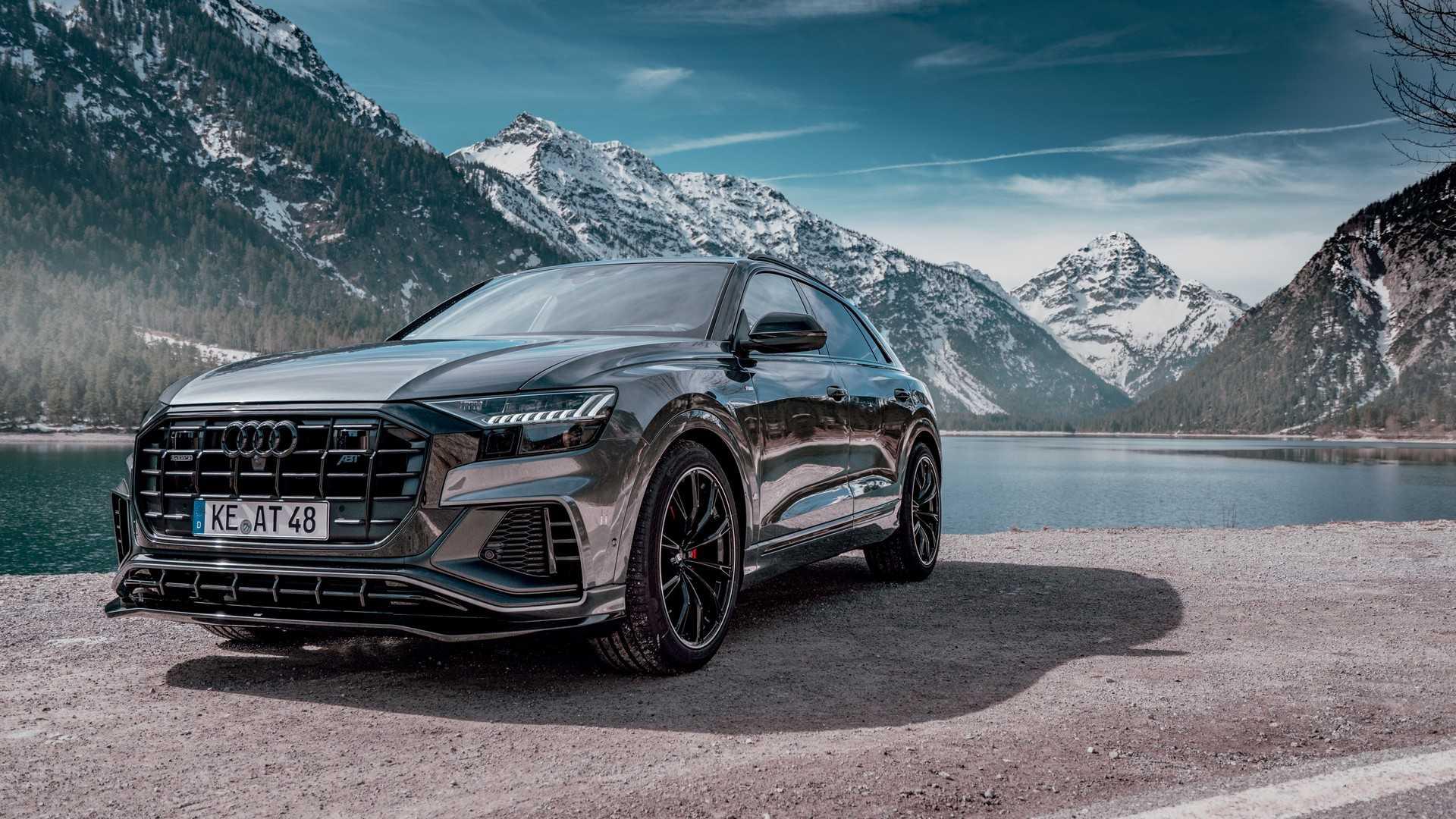 Audi-A6-A7-Q8-TFSI-by-ABT-8