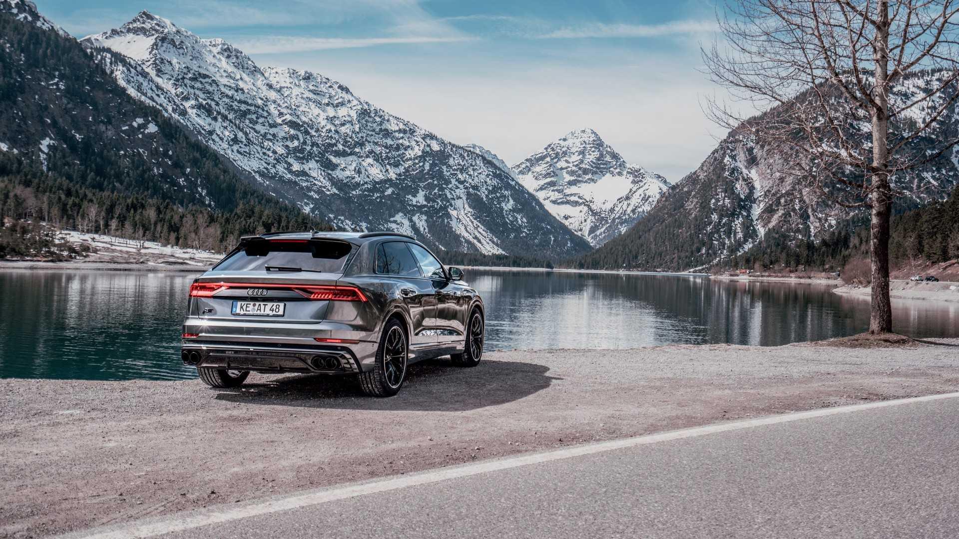 Audi-A6-A7-Q8-TFSI-by-ABT-9