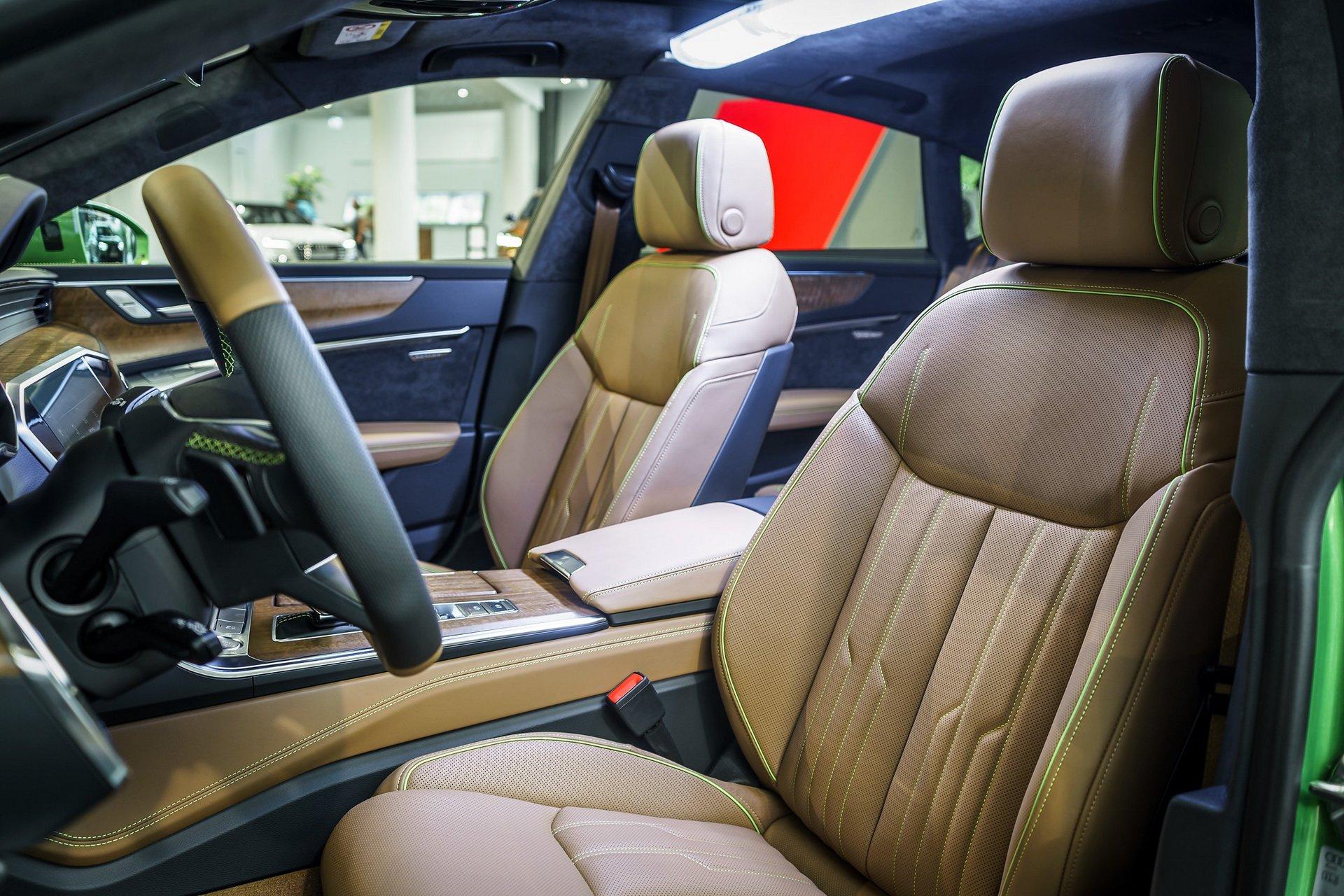 Audi-A7-Sportback-Java-Green-3