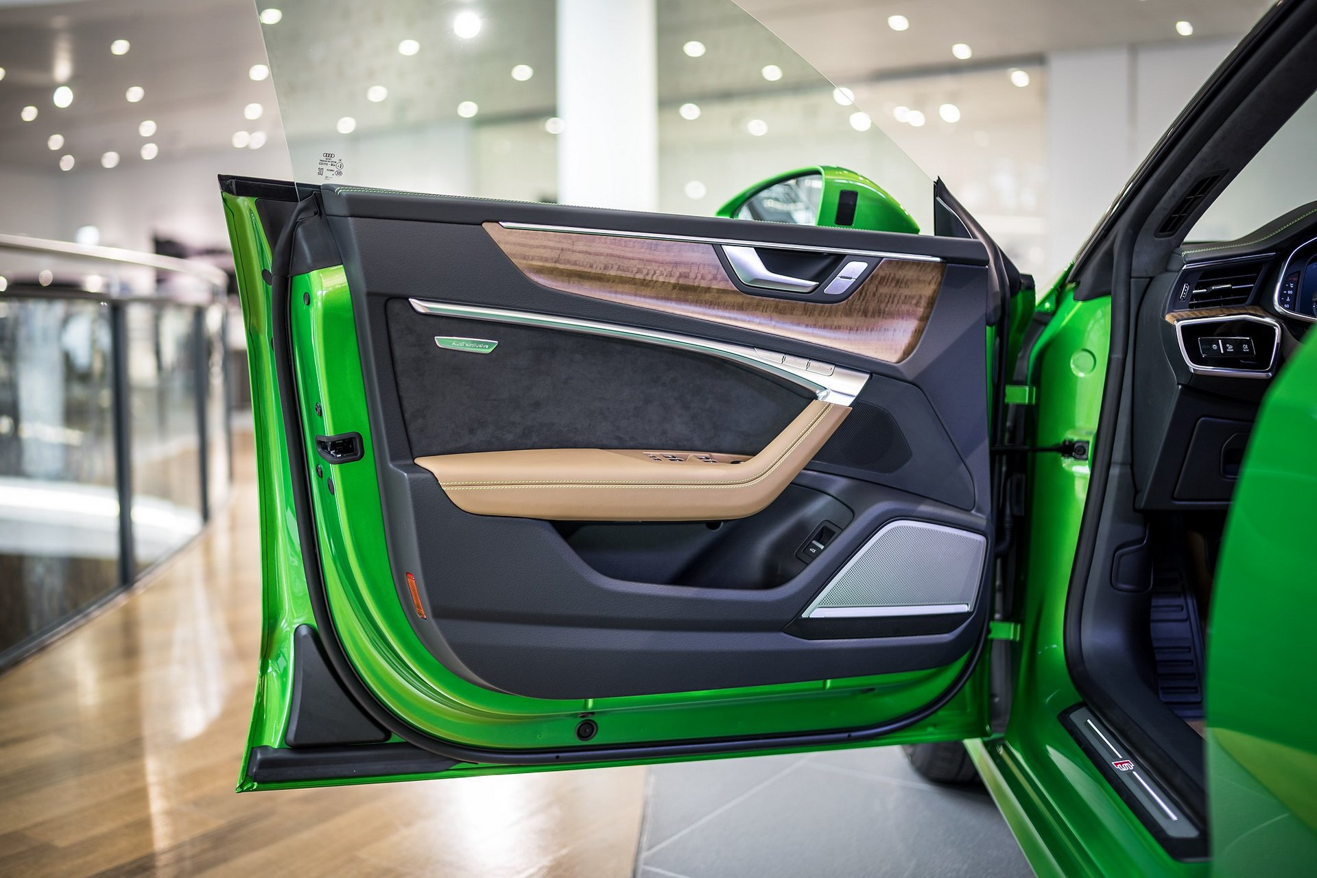 Audi-A7-Sportback-Java-Green-4