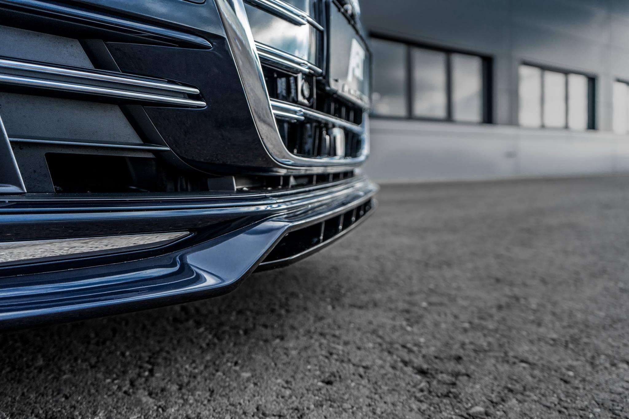 Audi A8 by ABT (4)