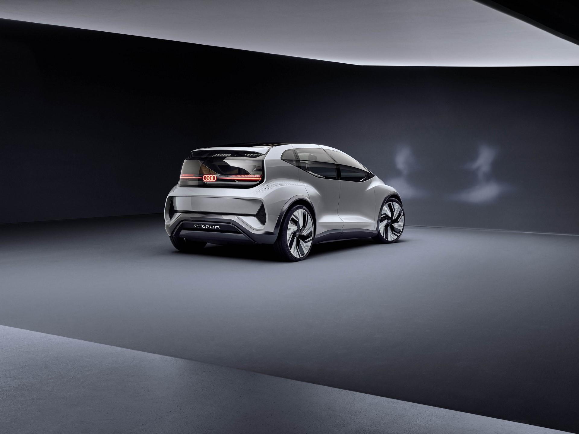 Audi-AI-me-Concept-2