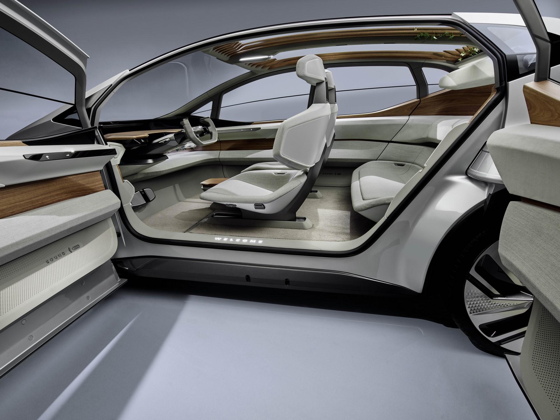 Audi-AI-me-Concept-32