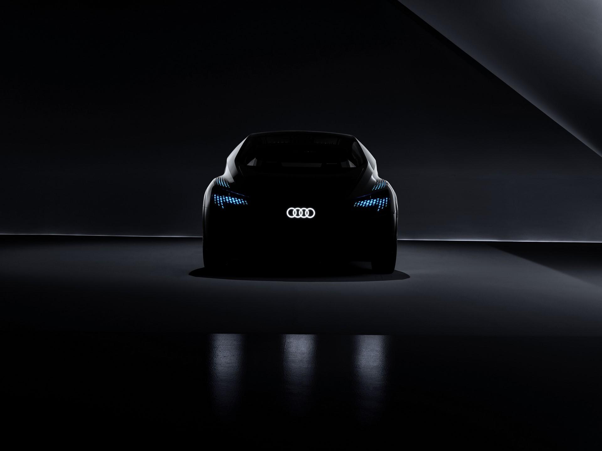 Audi-AI-me-Concept-5