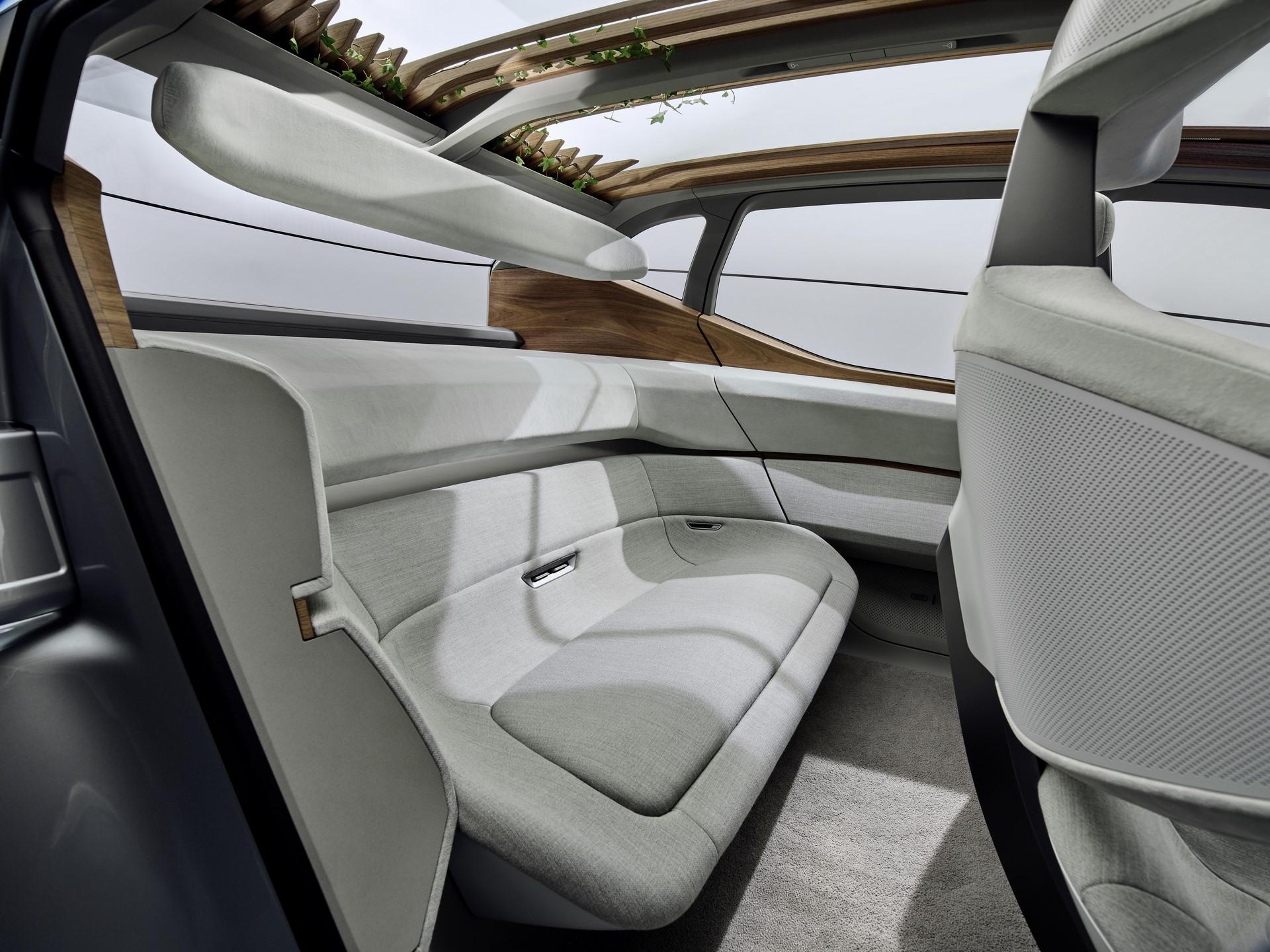 Audi-AI-me-Concept-9