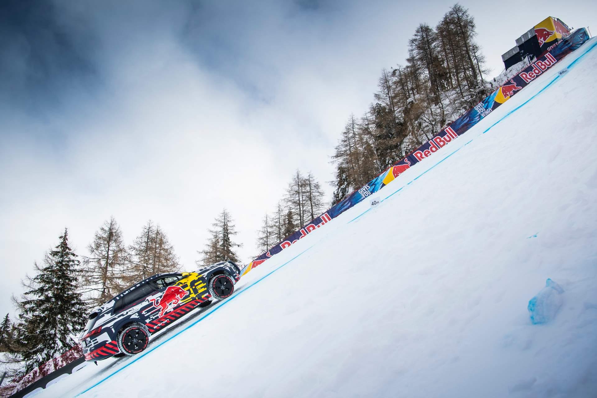 Audi E-Tron Ski (12)