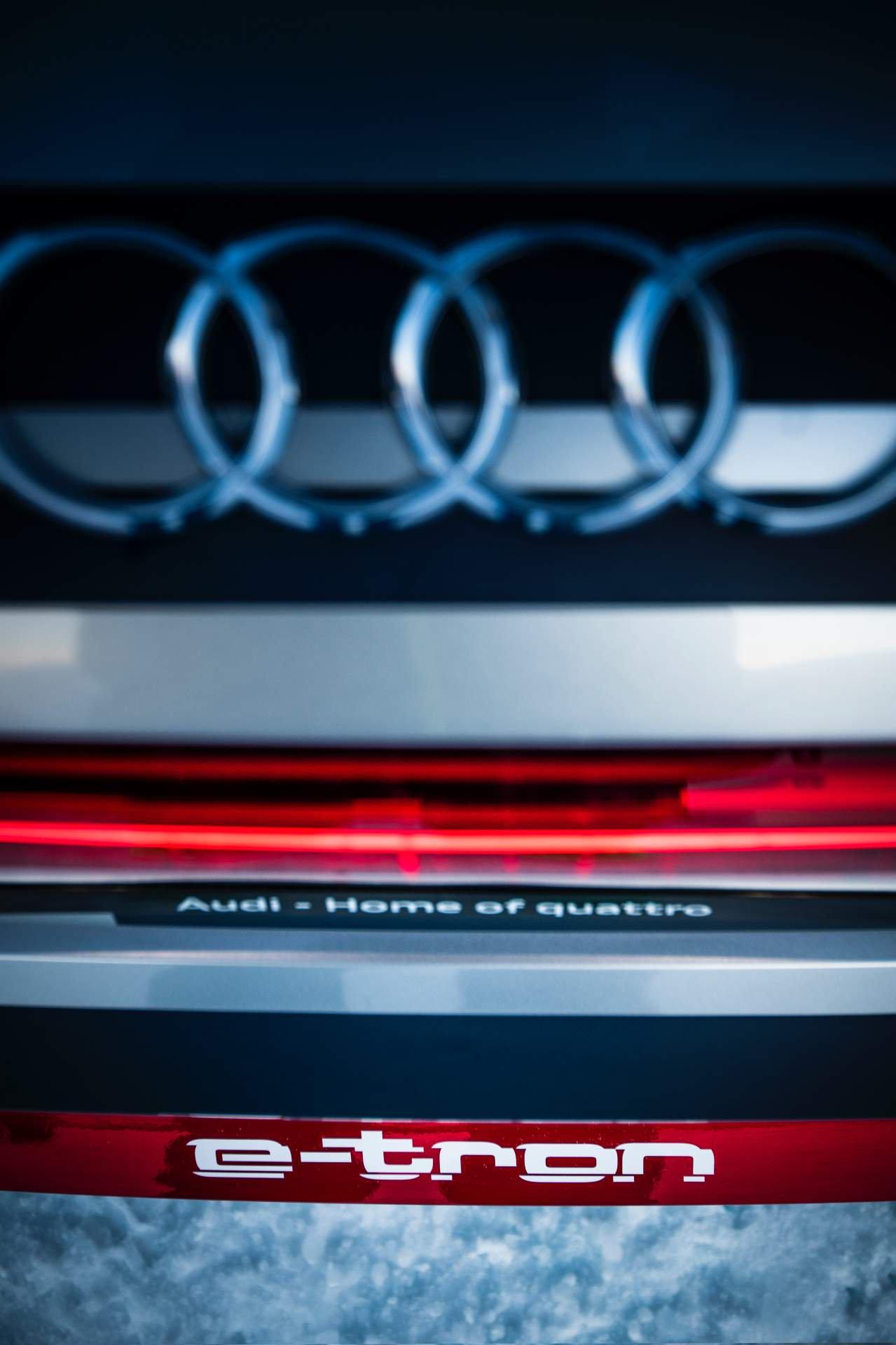 Audi E-Tron Ski (17)
