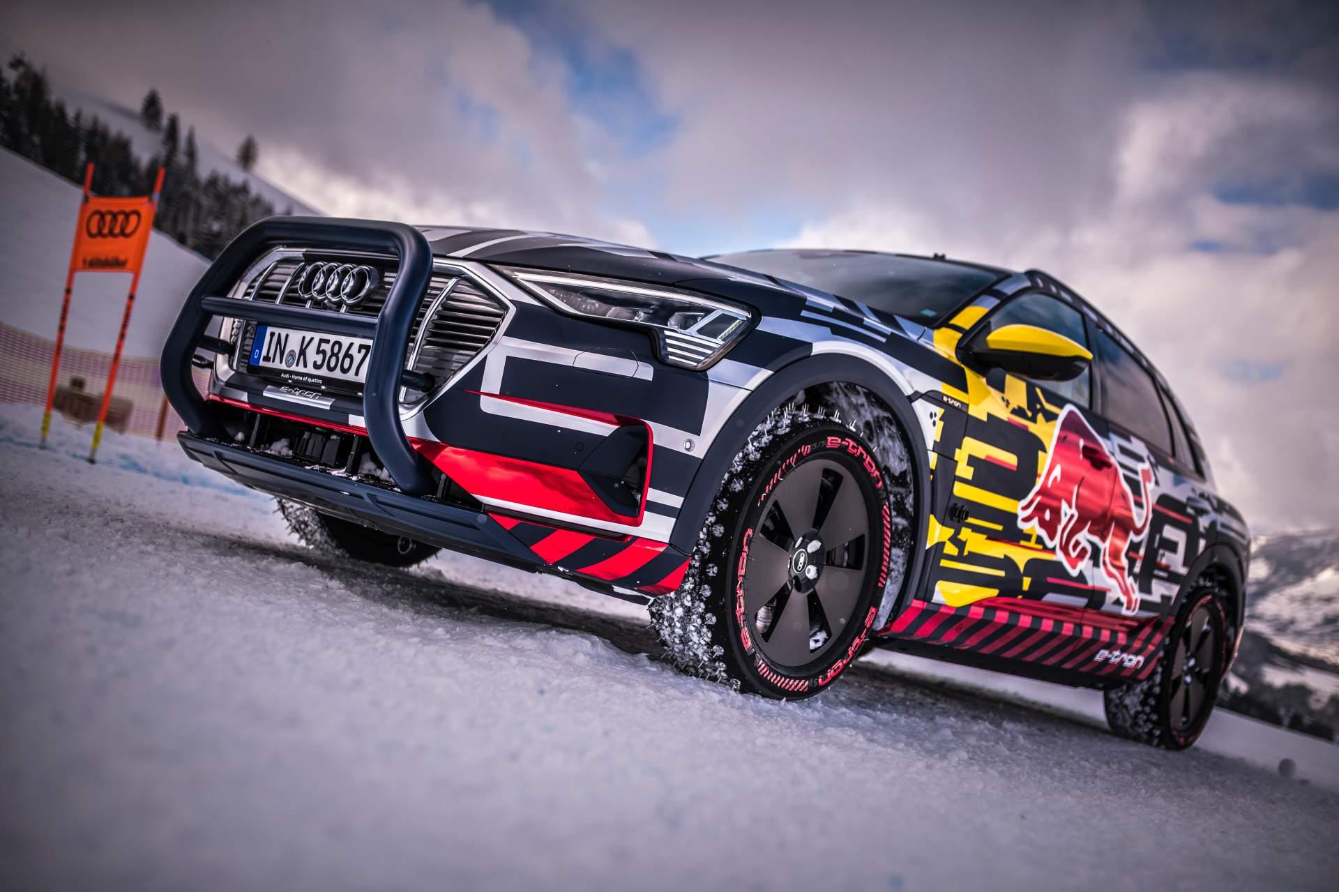 Audi E-Tron Ski (2)