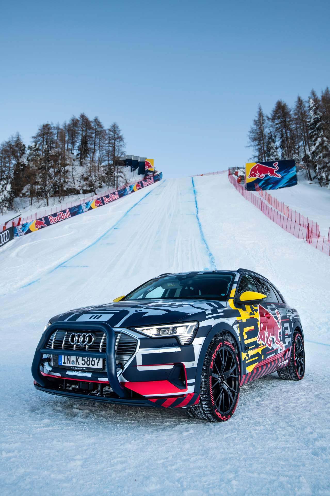 Audi E-Tron Ski (4)