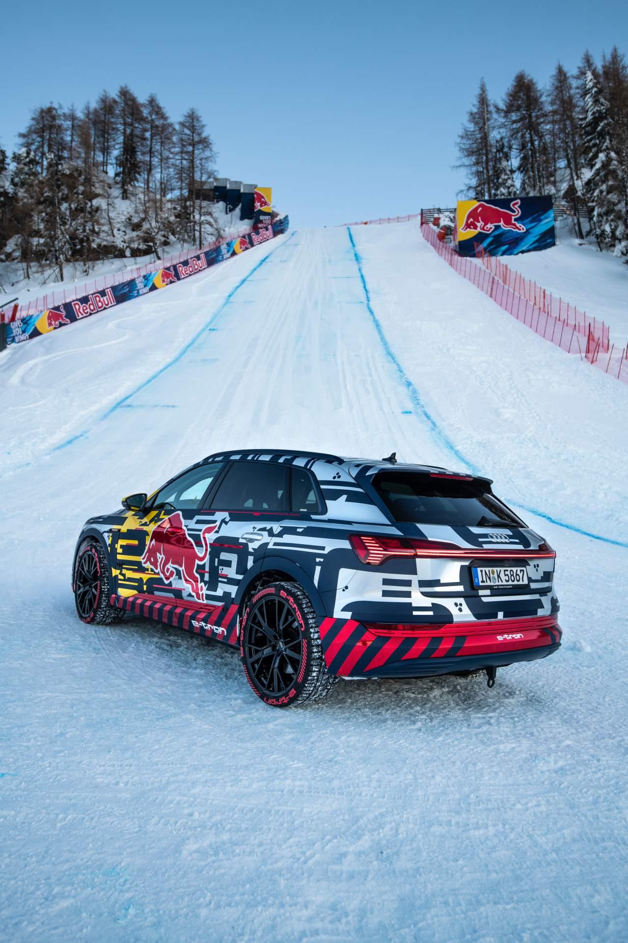 Audi E-Tron Ski (5)