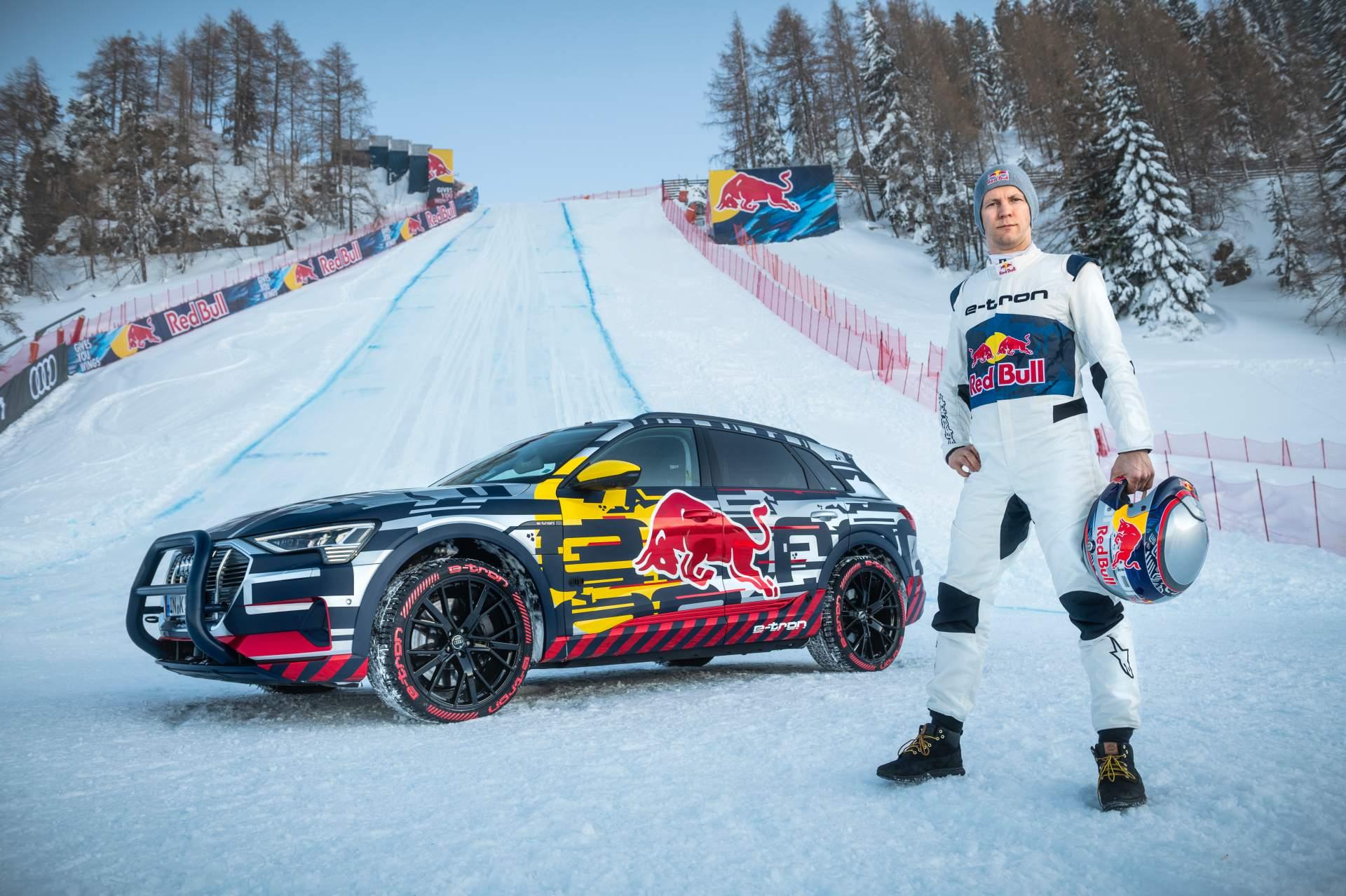 Audi E-Tron Ski (6)
