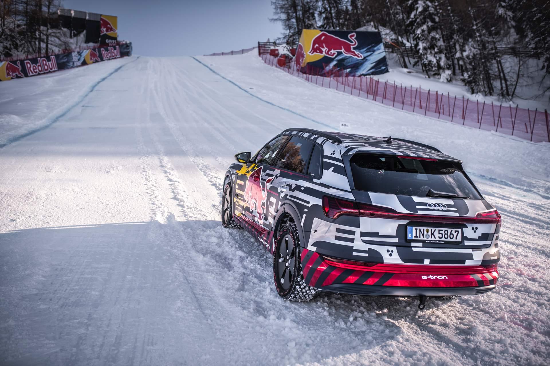 Audi E-Tron Ski (7)