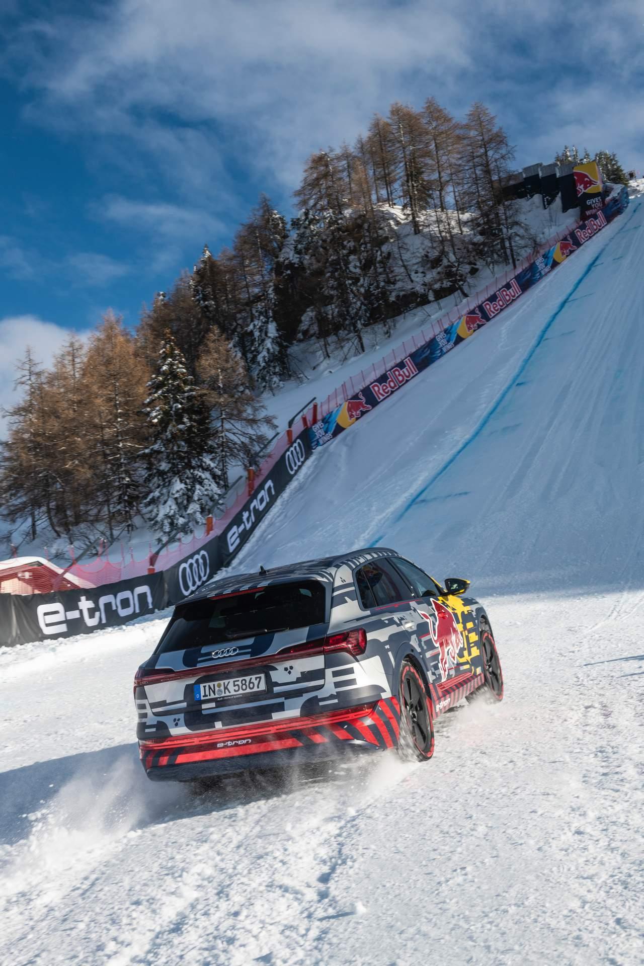 Audi E-Tron Ski (8)