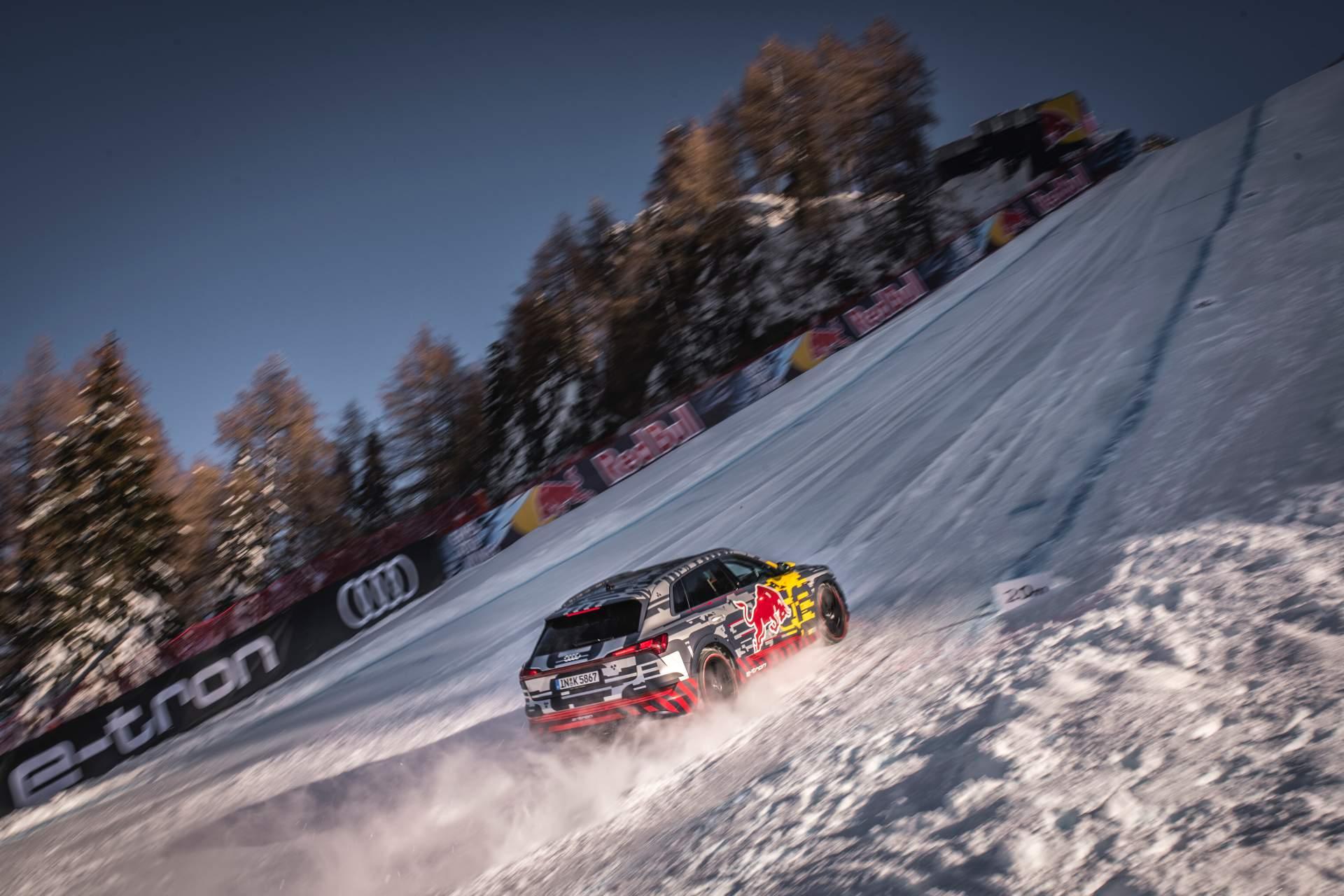 Audi E-Tron Ski (9)