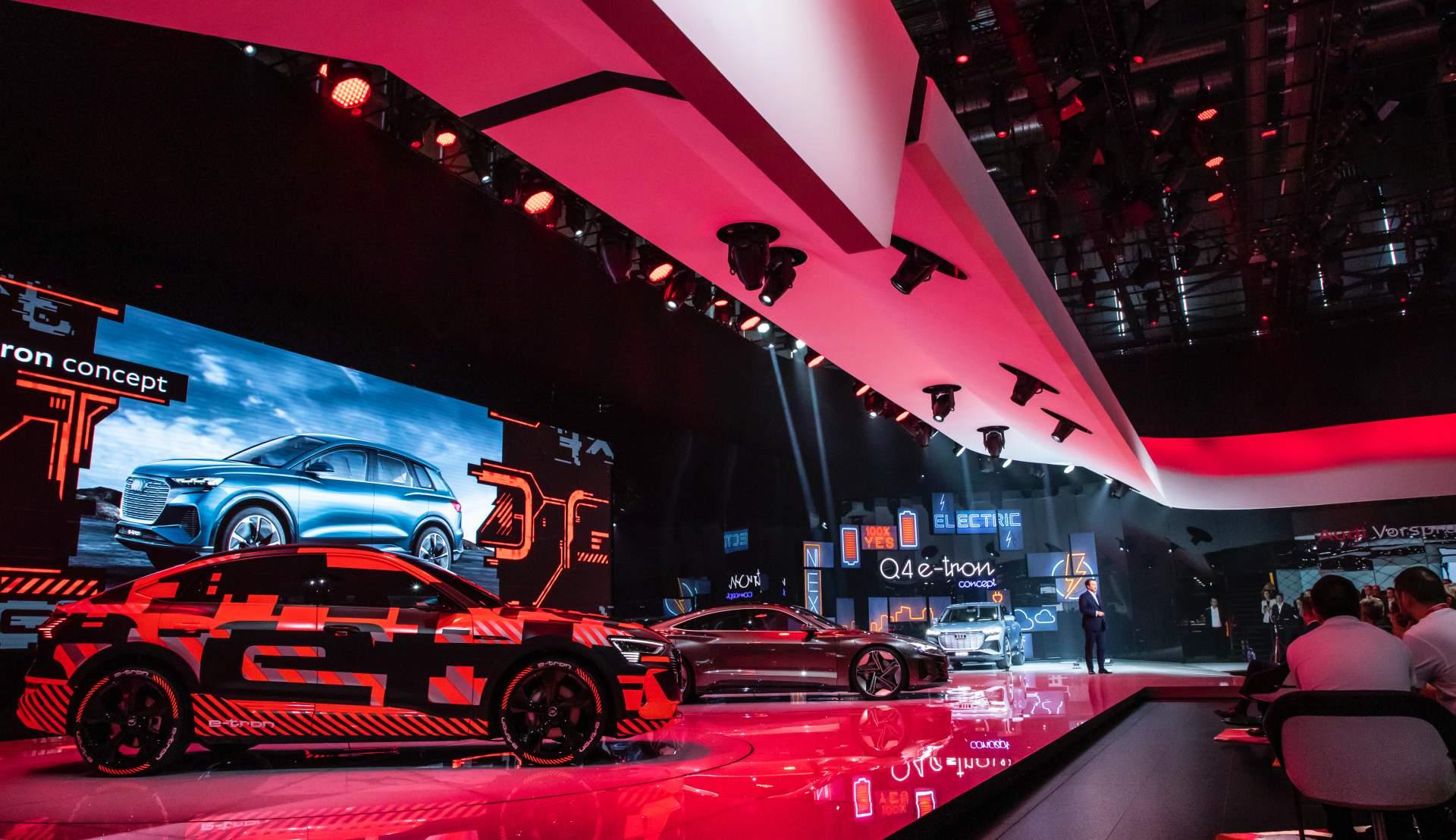 Audi E-Tron Sportback Prototype Geneva 2019 (10)